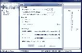 MP3 Cut Screenshot