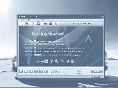 MP3 Cutter Screenshot