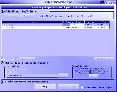 MP Video Converter Max Screenshot