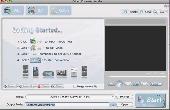 MacVideo Video Converter Screenshot