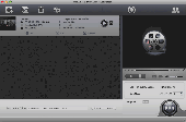 MacX Free iDVD Video Converter Screenshot