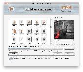 Mac Disk Restore Screenshot