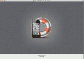 Macgo Mac iPhone Data Recovery Screenshot