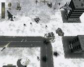 Screenshot of MachineHell