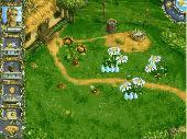 Magic Farm Screenshot