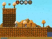 Magistry Screenshot