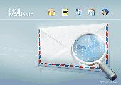 Mail Mechanic Screenshot