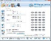 Manufacturing Barcode Generator Screenshot