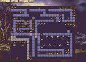 Maze Escape Screenshot