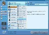 Media Buddy Screenshot