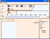 Media Maestro Screenshot