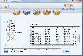 Memory Card Recovery Free Screenshot