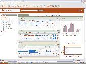 Metamation Screenshot