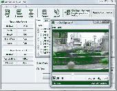Mobilevideo Pro Installer Screenshot