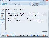 Monitor Computer Screenshot