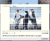 Mosamic Screenshot