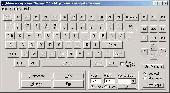 Mouse Keyboard Wizard Screenshot