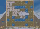 Screenshot of Multi Maze Mountain 2