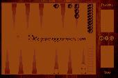 Multiplayer Tapa Screenshot