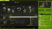 Screenshot of Music Recorder
