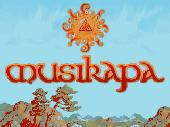Musikapa Screenshot