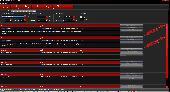 MyFFVideoConverter Screenshot