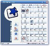 MyFavorites Pro Screenshot