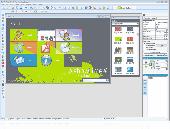 My Autoplay Pro Screenshot