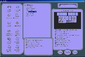 My Freecell Screenshot