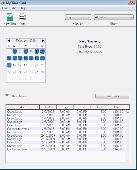My Time Card Screenshot