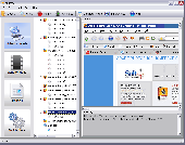 NannySoft Screenshot