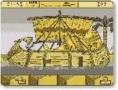 Navigatris Screenshot