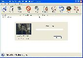 RM To AVI VCD SVCD DVD Converter Screenshot