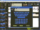 Screenshot of Numerology 369