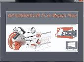 OE 0x800c0133 Error Repair Tool Screenshot