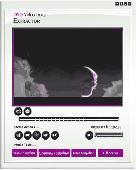 OSS DVD Video Image Extractor Screenshot