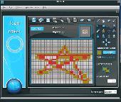 OSS Icon Maker Screenshot