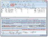 O&O Defrag 11 Pro Screenshot
