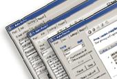 Screenshot of Odun Craigslist Posting Software