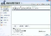 Screenshot of Ok Registry