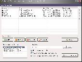 Okdo Gif Tif to PowerPoint Converter Screenshot