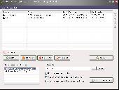 Okdo Gif to Ppt Pptx Converter Screenshot