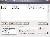 Okdo Pdf to Tif Png Jpg Bmp Converter Screenshot