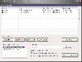 Okdo Tif to Ppt Pptx Converter Screenshot