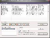 Okdo Tiff Png Jpg Bmp Wmf to Pdf Converter Screenshot
