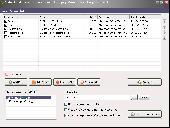 Screenshot of Okdo Word Excel PowerPoint to Jpeg Converter