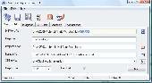 OneClickHelp Screenshot