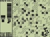 One Bit Arena Screenshot