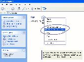One-click DVD Shrinker Screenshot