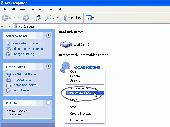 Screenshot of One-click ISO Ripper